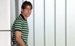 La muerte de su hermano hace siete años marcó la vida del nuevo lateral izquierdo del Barcelona